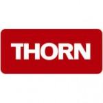 thorn-logo-150x150